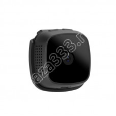 Мини камера C9 (Wi-Fi, FullHD)