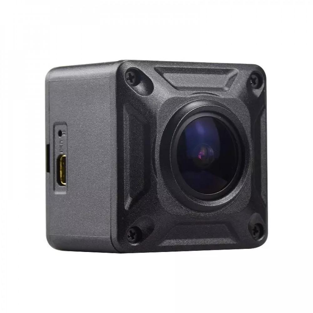 HD Мини камера X2