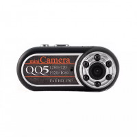 Мини камера QQ5